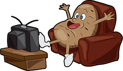 Couch-Potato.png