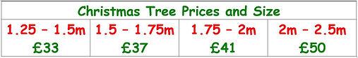 christmas tree prices.jpg