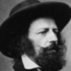 Tennyson - 2.jpg