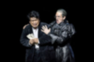 WNO-Jung-Soo-Yun-as-Henri-and-Giorgio-Ca