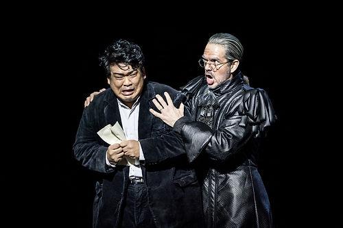 WNO-Jung-Soo-Yun-as-Henri-and-Giorgio-Ca