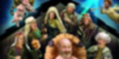 Nativity-image_LANDSCAPE-940x470.jpg