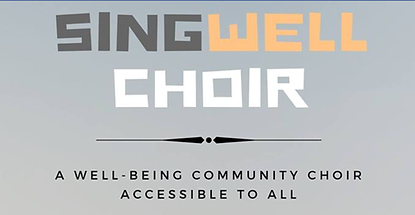 Sing Choir.PNG