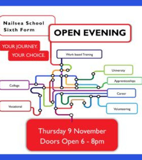 School Peeps Nailsea People
