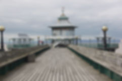 Clevedon_Pier_from_beach_06.JPG