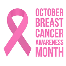 breast-cancer-awareness-month.png