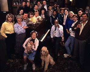 EastEnders_cast_1985.jpg