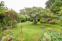 Hillcrest Garden.JPG