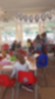 Nikki_Phone_March_2017_SS_classroom-lowe