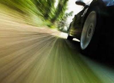 speeding.JPEG