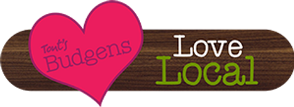 love-local-logo.png