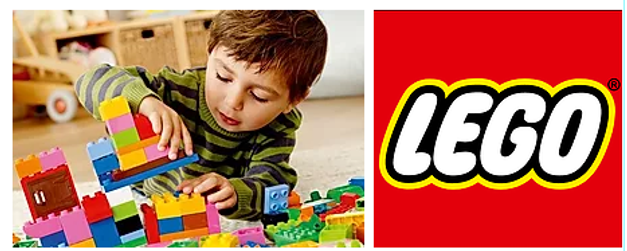 Lego club.png