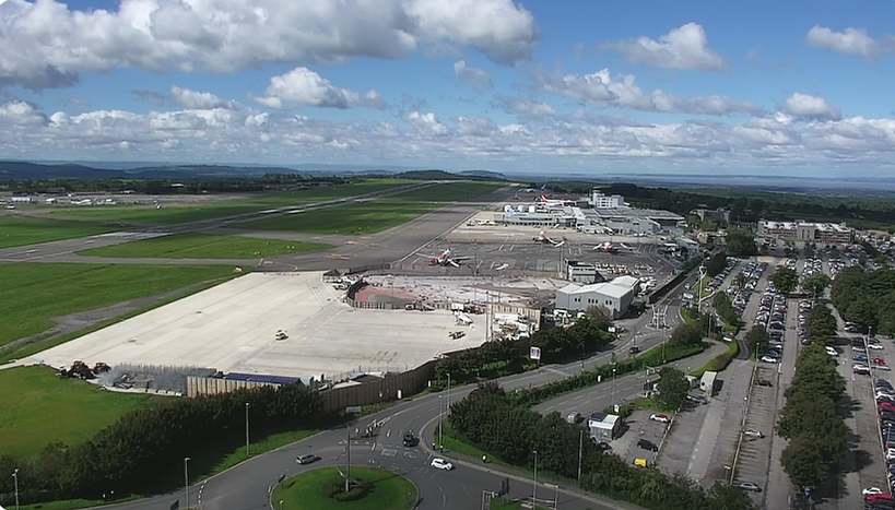 Bristol airport from the air.png