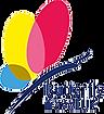 Logo@05x.png
