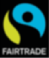 Fairtrade_Certification_Mark.svg.png