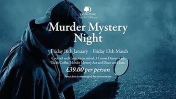 WR_01192_DT_Bristol_MurderMystery_GymScr