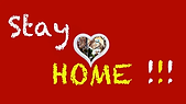 stay-home-4965141_960_720.webp