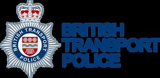 1200px-British_Transport_Police_Logo.svg