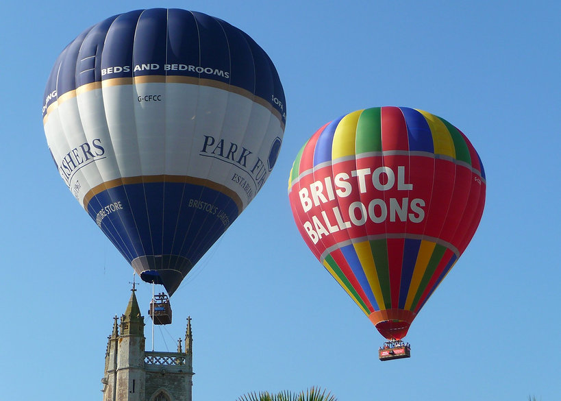 Balloons by Chris Perry.jpg