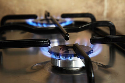 gas hob lit.jpg