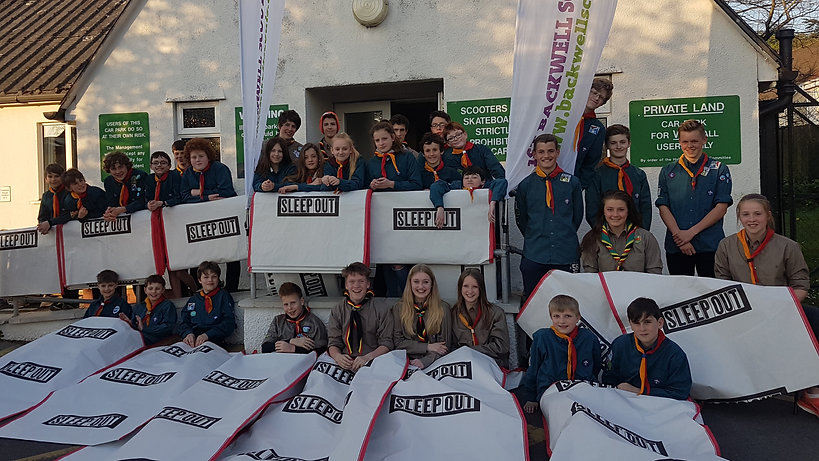 Backwell Scouts & Explorers Sleepout.jpg