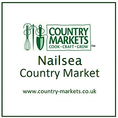 Nailsea-Country-Market-Logo.png