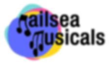 Nailsea Musicals logo.png