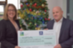 Nailsea Crown Glass Cheque 3.jpg