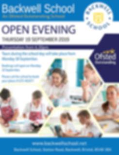 Backwell Open Evening Poster Final.jpg