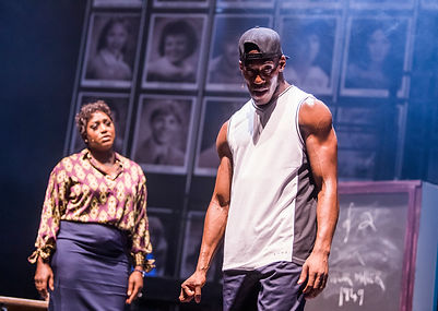 Fame The Musical-Tour-Manchester-3635.jp