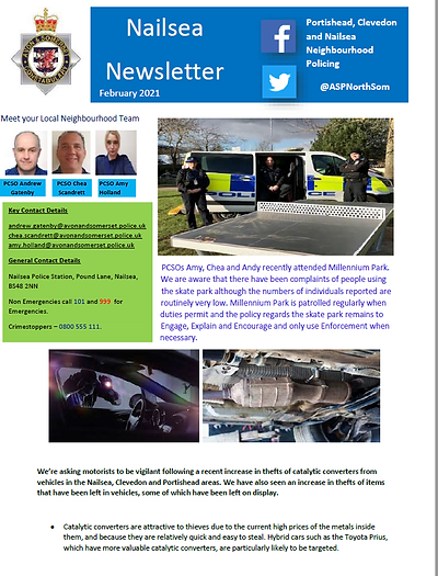 Police newsletter March 1.png