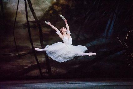 ROH-Giselle_©2016_ROH._Photo_by_Tristra