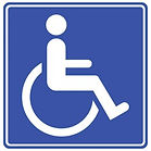 disabled_sign_1.jpg260x260_Q90.jpg