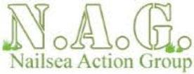 NAG logo.jpg