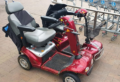 5220176014_mobilityscooters.jpg