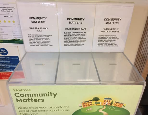 Waitrose Community Matters August.PNG