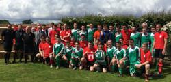 Nailsea United Football Club