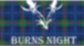 Burns Night Micropub - Copy.PNG
