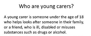 orchard-primary-school-young-carers-2-63