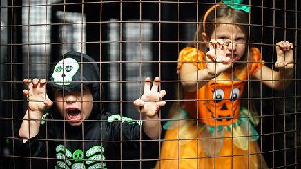 Spookfest 8.jpg