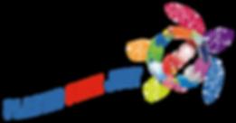 pfj-logo-banner-large_orig-1024x535-1024