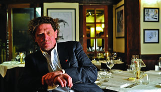 HR_Marco-Pierre-White-1200.jpg