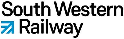 southwestern_rail_logo.png
