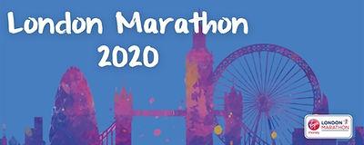 2020-London-marathon__ResizedImageWzExMT