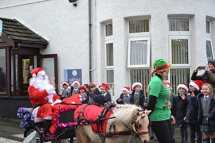 Santa's visit .JPG