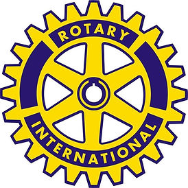 rotary-logo.jpg
