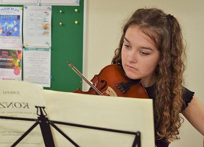 Violinist 2.jpg