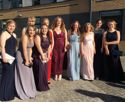 NS prom 10