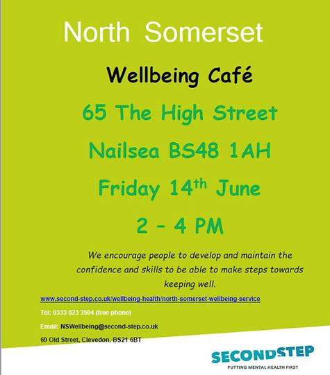 Wellbring cafe 14 June.PNG