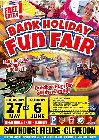 Fairground at Clevedon.jpg